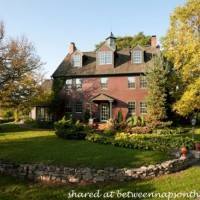 MacKenzie-Childs Estate is for Sale: Take the Tour