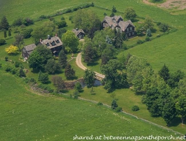 MacKenzie-Childs Estate for Sale