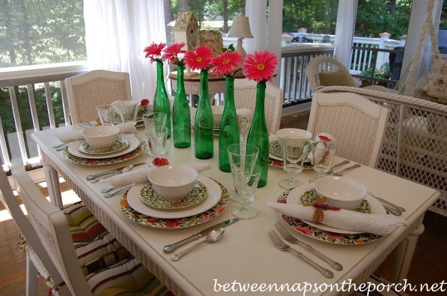 Spring-Tablescape-with-Kim-Parker-Emmas-Garden-Dishware