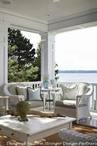 Summer Home on the Water 10 (1)
