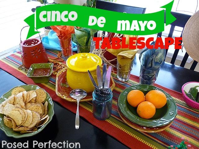 cinco-de-mayo-table-2