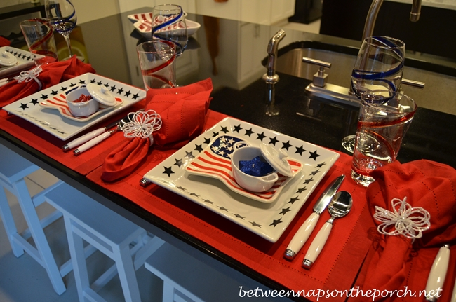 4th-of-July-Party-Tablescape
