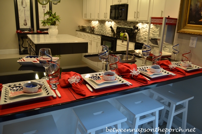 4th-of-july-party-tablescapes-1