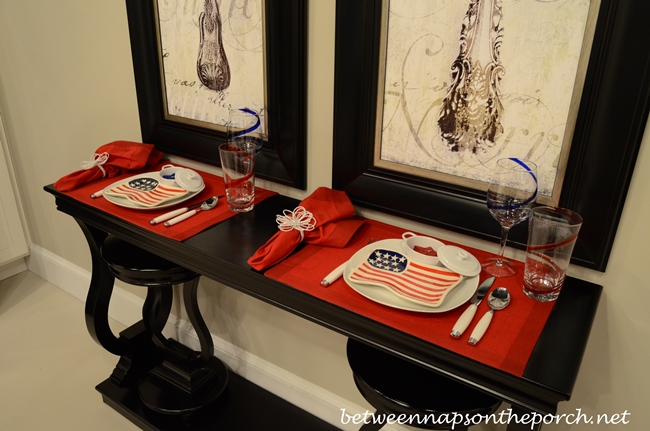 4th-of-july-party-tablescapes-6