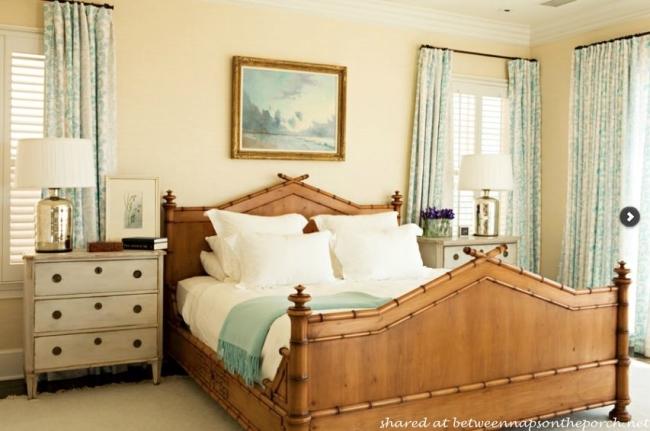 bedroom-designed-by-james-radin-interior-design
