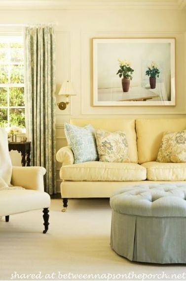 designed-by-james-radin-interior-design