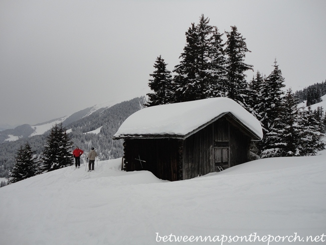 Historic-Ski-Cabin-in-Switzerland-1_wm
