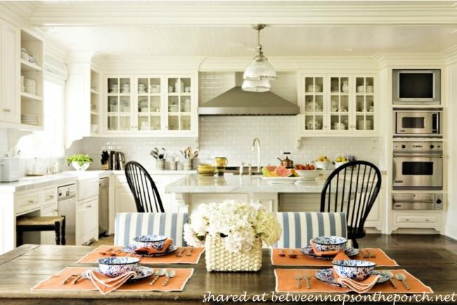 kitchen-designed-by-james-radin-interior-design