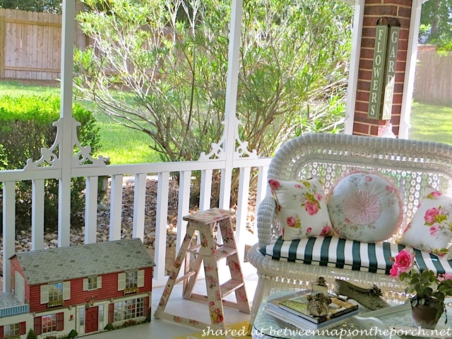 Victorian Screened Porch 08_wm