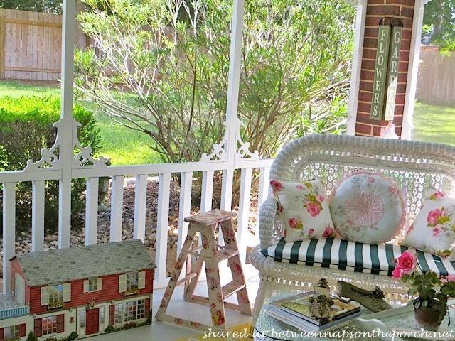 Victorian Screened Porch 08_wm