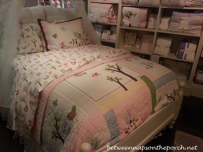 bed linens atlanta ga - 28 images - atlanta braves bedding ...