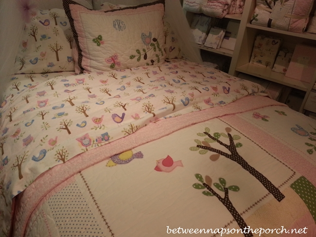Pottery Barn Teen and Kids Beds and Bedding 03_wm