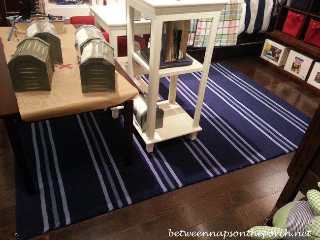 Pottery Barn Teen and Kids Beds and Bedding 06_wm
