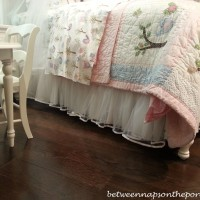 A Visit to the Pottery Barn Teen-Kids Store in Atlanta