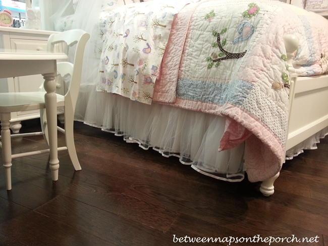 Pottery Barn Teen and Kids Beds and Bedding 09_wm