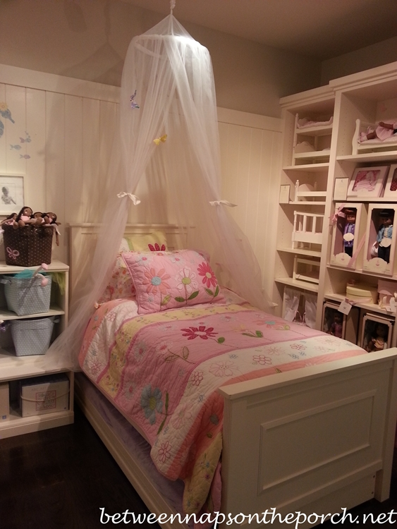 A Visit To The Pottery Barn Teen Kids Store In Atlanta