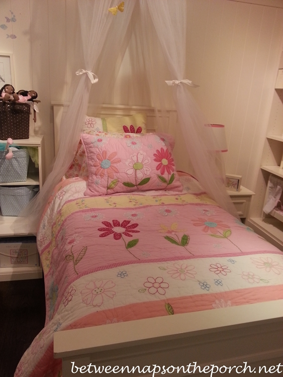Pottery Barn Teen and Kids Beds and Bedding 12_wm