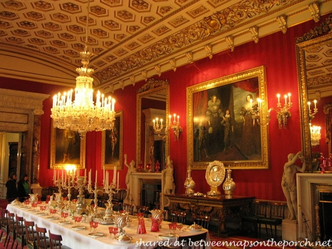 Chatsworth_House,_Dining_room from Wikipedia_wm