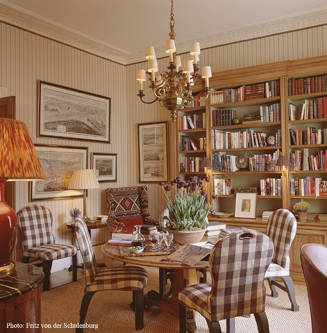 ... Traditional English Dining Room Furniture, And Much More Below. Tags:  ...