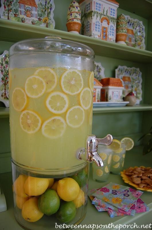 Lemonade Server for Porch Parties_wm