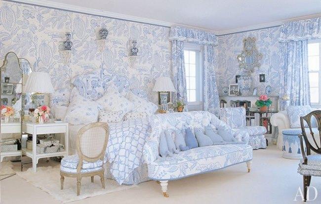 Mario-Buatta-Beautiful-Bedrooms-05
