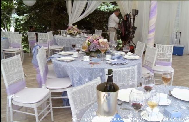 Wedding in Movie, The Big Wedding_wm