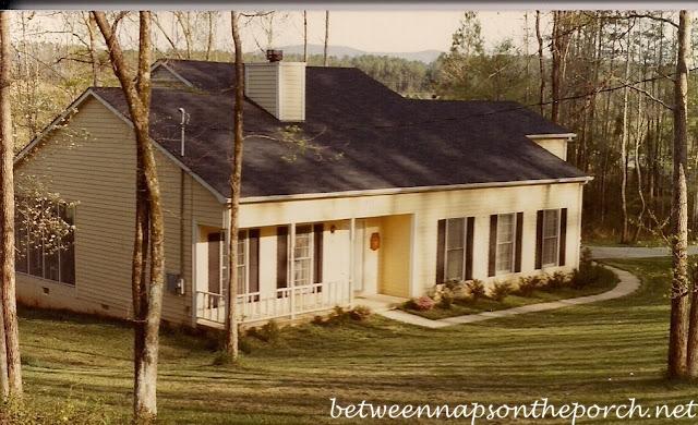 Yellow Cottage_wm