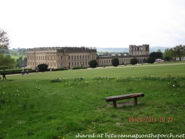 chatsworth house1 (1)_wm
