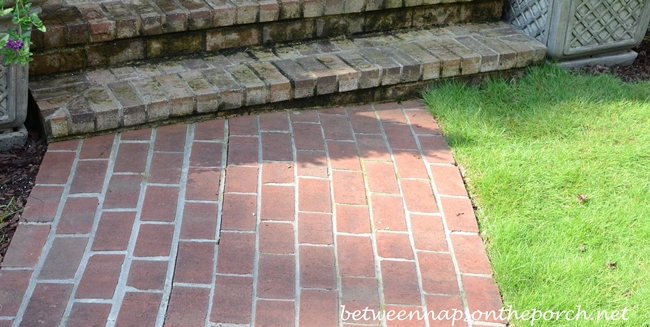 Brick Walkway Before Pictures 3_wm_wm
