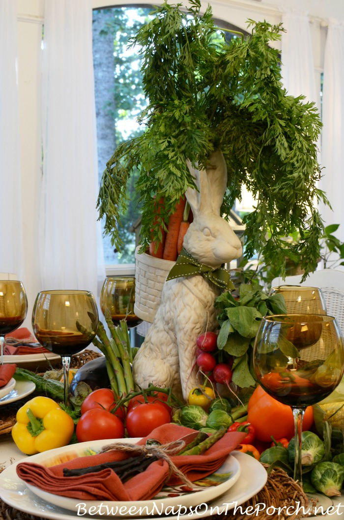 Peter Rabbit Tablescape_wm
