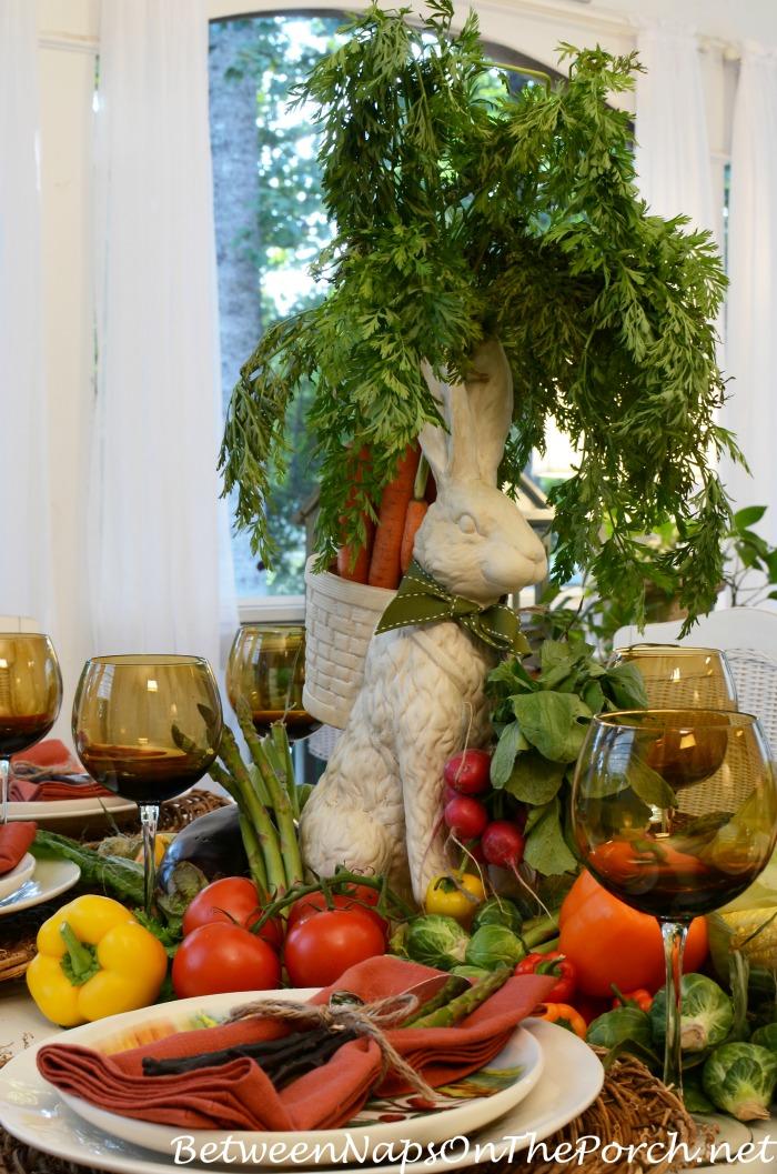 Peter Rabbit Tablescape_wm