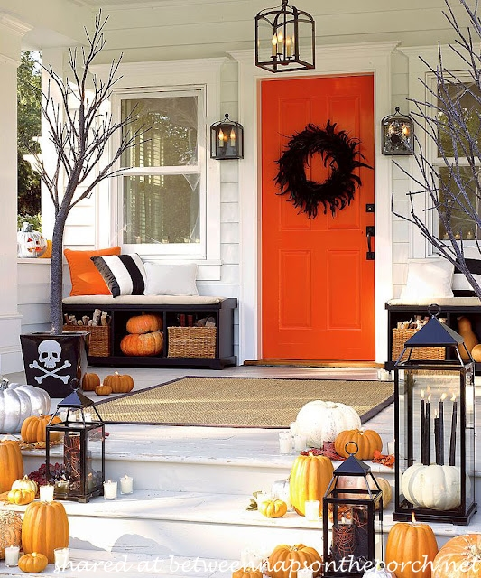 Porch Decorated for Halloween_wm