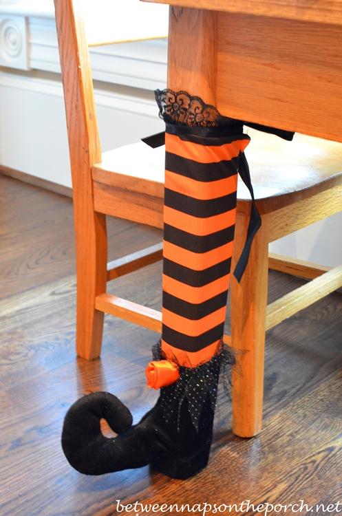 Table Leg Stockings_wm
