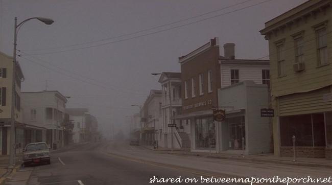 The Big Chill Filmed in Beaufort, South Carolina 1_wm