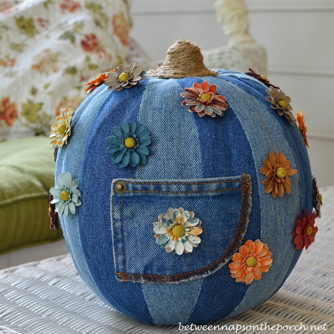 Denim-Pumpkin-on-Screened-Porch-2_wm
