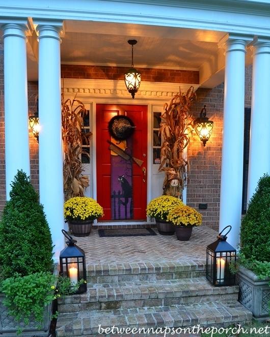 Halloween Porch Decorating Ideas_wm