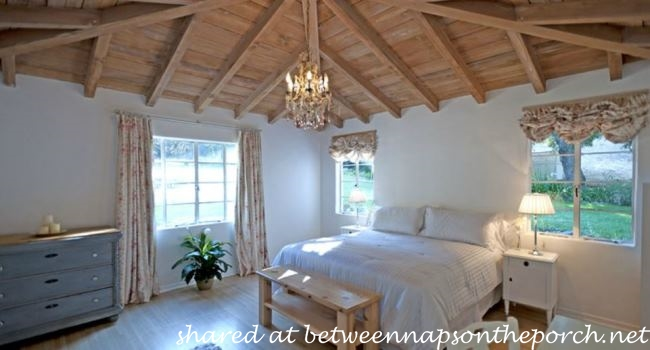 It's Complicated Movie House Bedroom_wm