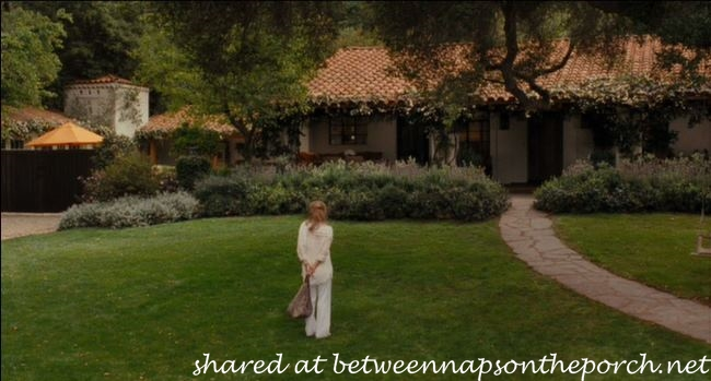 Movie House in It's Complicated_wm