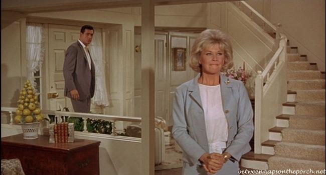 Send-Me-No-Flowers-Starring-Doris-Day-Rock-Hudson-Tour-this-Movie-House-6