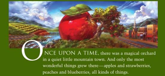 mercier-orchards-story-blog