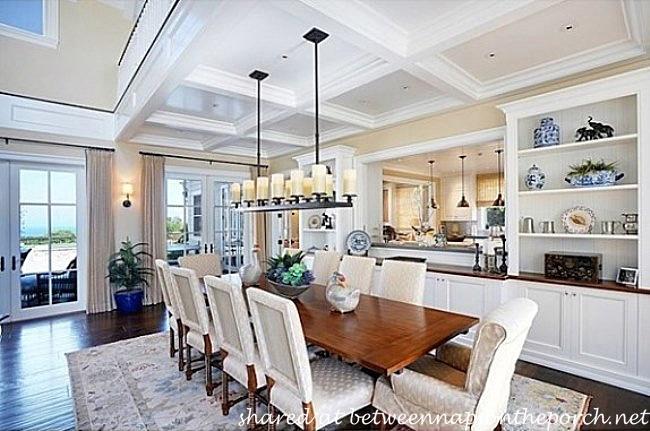 Dining Room Howie Mandel_wm