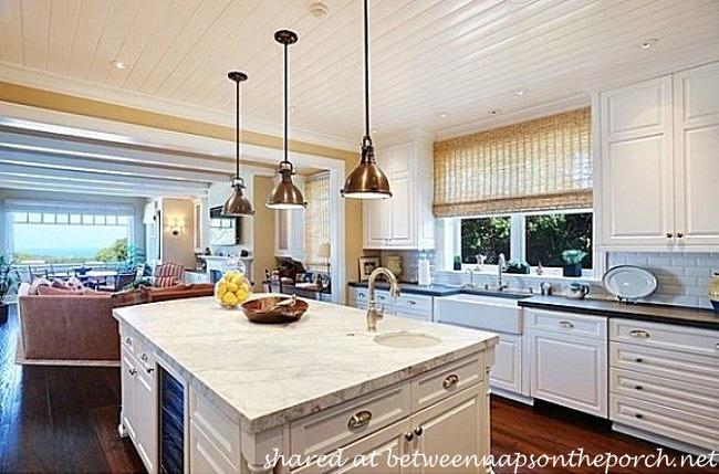 Howie Mandel Kitchen_wm