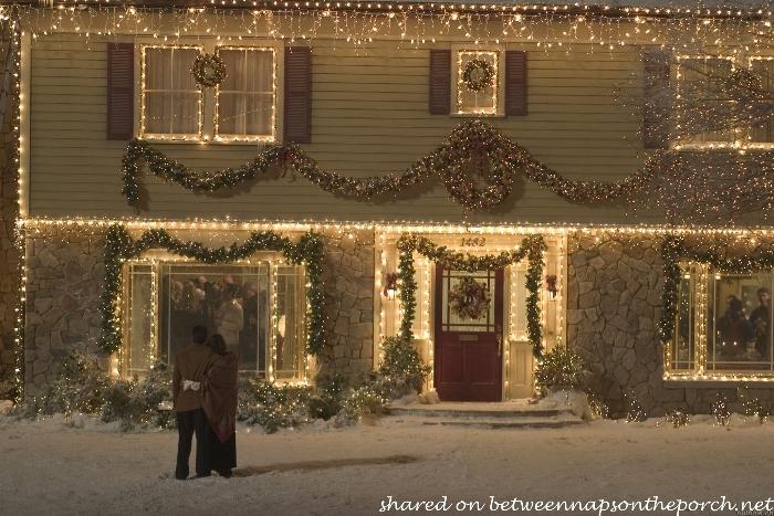 Movie, Christmas with the Kranks 5_wm