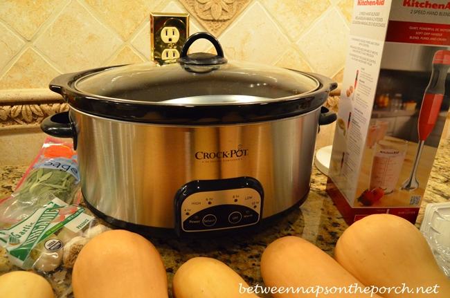 Water to brown rice ratio pressure cooker
