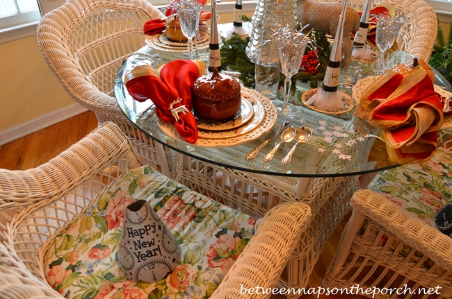 New Year's Day Winter Party Tablescape 3_wm