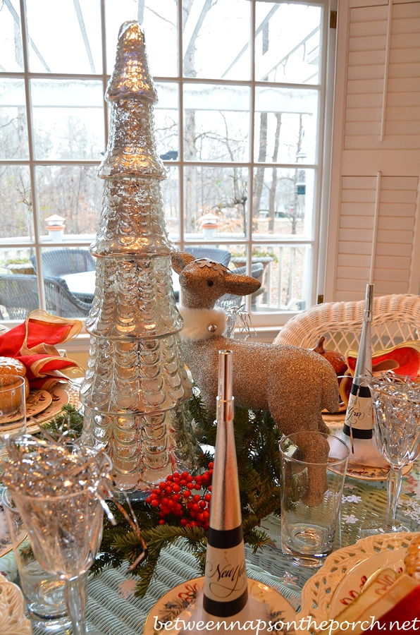 New Year's Day Winter Party Tablescape 4_wm