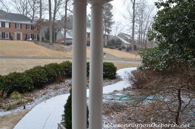 Snow in Georgia_wm