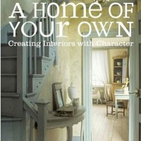 In the BNOTP Library: A Home of Your Own