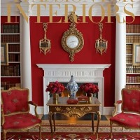 In the BNOTP Library: A Passion for Interiors