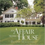 In the BNOTP Library: An Affair With A House